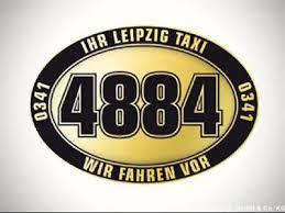 4884 logo
